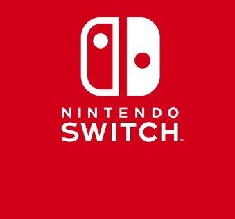 2 Years of Nintendo Switch –  Things I Love and Would Love Nintendo to Change