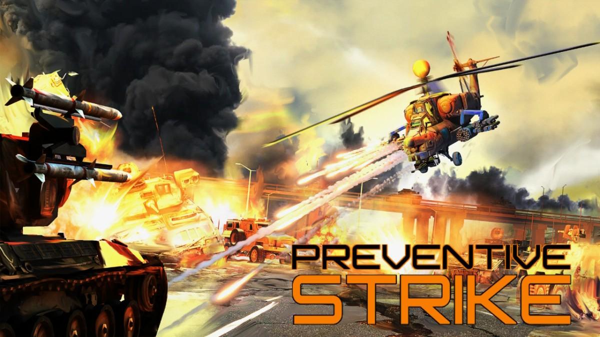 5 Cent Reviews – PreventiveStrike